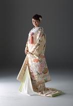 d578c2352 Costume Introduction   Kyoto Wedding Associatoin