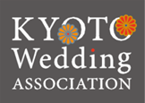Kyoto Wedding Association / 京都婚纱摄影